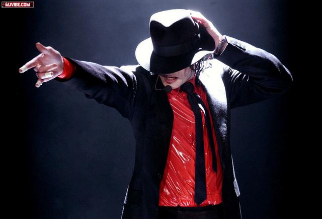 File:Michael Joe MJ Jackson.png