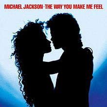File:The Way You Make Me Feel.jpg