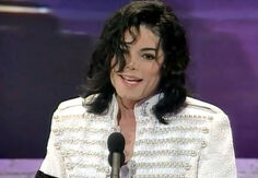 Michael-Jackson-grammy-legend-award-1993