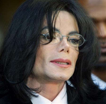 File:Michael Joe Jackson Reading Glasses.png