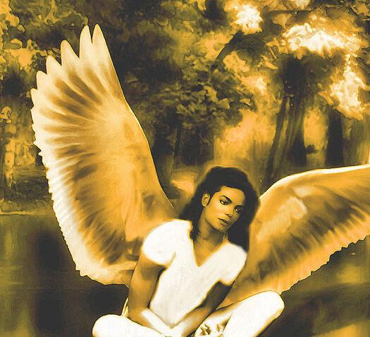File:Michael (with angel's wings)1.jpg