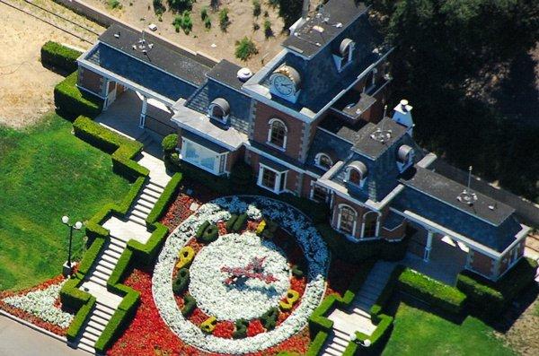 File:Aerial-NeverlandTrainStation.jpg