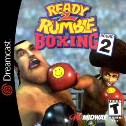File:Ready 2 Rumble Boxing Round 2.jpg
