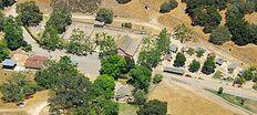 300px-Aerial-NeverlandZoo