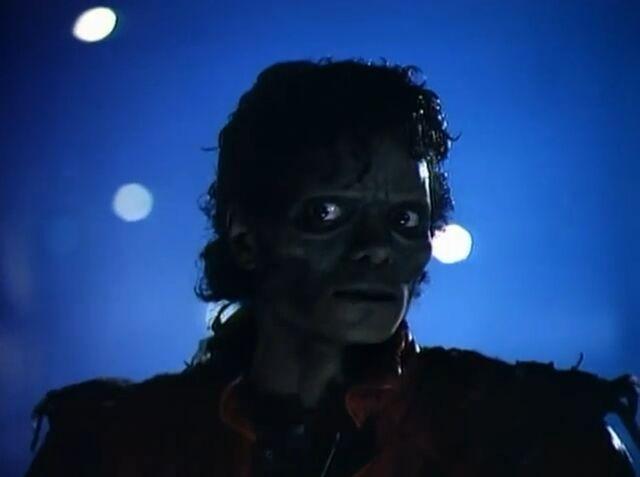 File:Michael Jackson as a Zombie.jpg