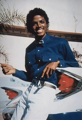 File:Michael Jackson A Rare Picture 9.png