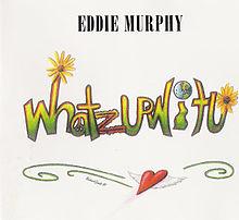File:220px-Eddie murphy-whatzupwitu s.jpg