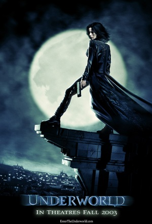 File:Underworld poster.jpg