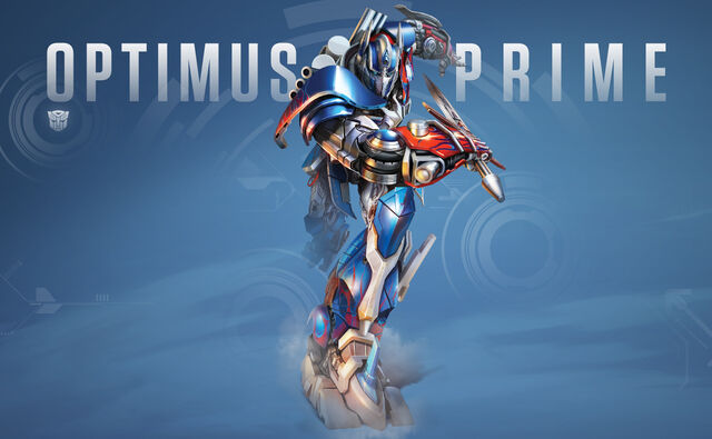 File:Autobot Optimus Prime.jpg