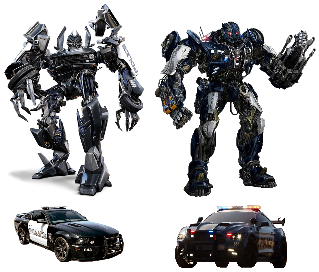 barricade transformers movie wiki fandom powered by wikia
