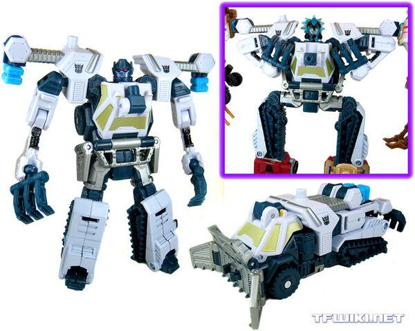 File:PCC-toy Icepick.jpg