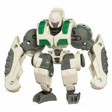 HighScore100 robot