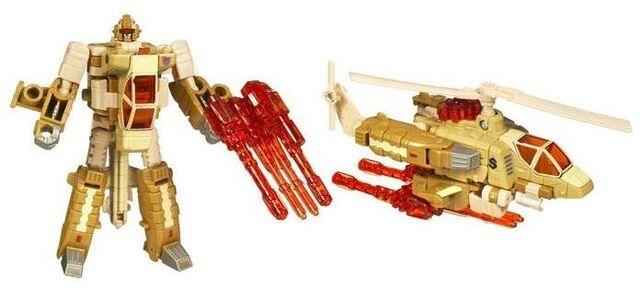 File:Universe-ROTF-toy Swindle.jpg