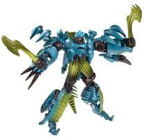 A7815-Dinobot-Slash-Robot 1392515922 1392531741