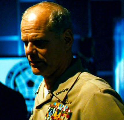 File:Movie2007 AdmiralBrigham.jpg