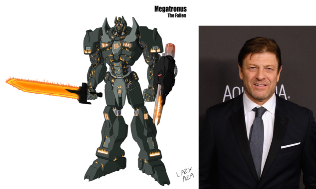 File:Megatronus (Uncle) voiced by Sean Bean.png