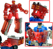 PCC-toy BombBurst