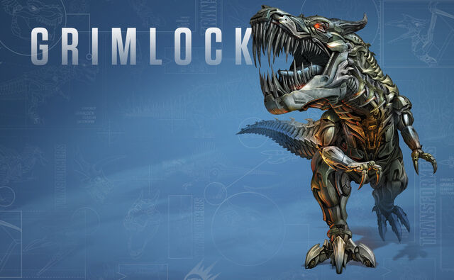 File:Dinobot Grimlock.jpg