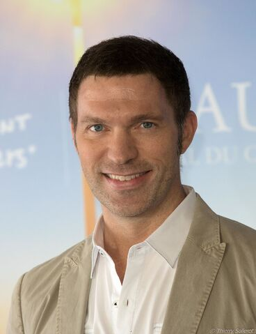 File:Travis Knight (30000495292).jpg