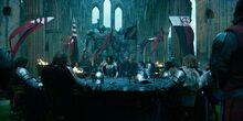TLK KingArthur knights