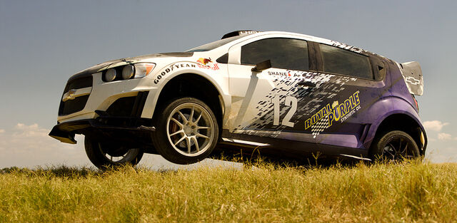File:Transformers-4-Sonic-RS-Rally-Car.jpg