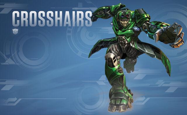 File:Autobot Crosshairs.jpg
