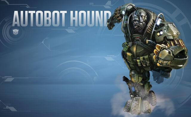 File:Autobot Hound.jpg