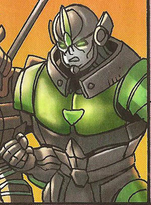 File:Knucklehead Titan1.jpg
