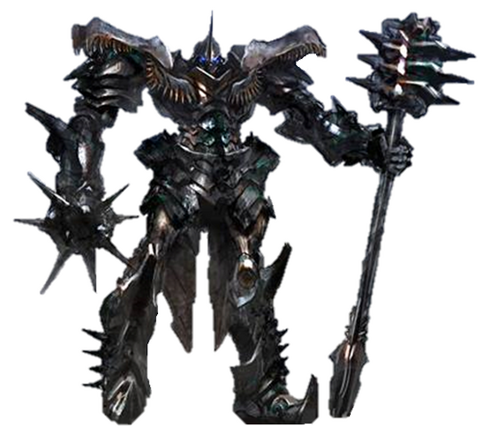 File:Transfomers age of extinction grimlock robot mode by tfprime1114-d7onf4b.png