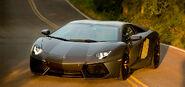 LamborghiniAventadorAutobot