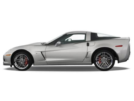 File:2009-Chevrolet-Corvette-Z06-Coupe-Side-View.jpg