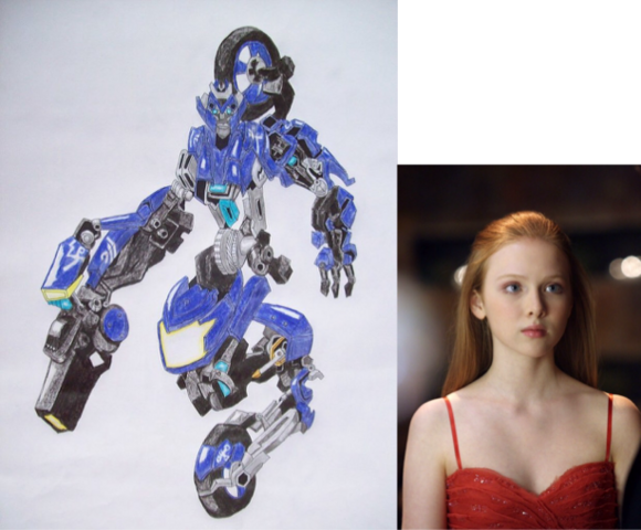 File:Chromia (Bloom) voiced by Molly C. Quinn.png