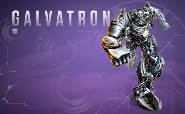 File:Decepticon Galvatron.jpg