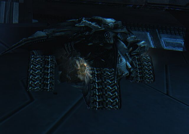 File:Megatron's Stealth Force Mode.jpg