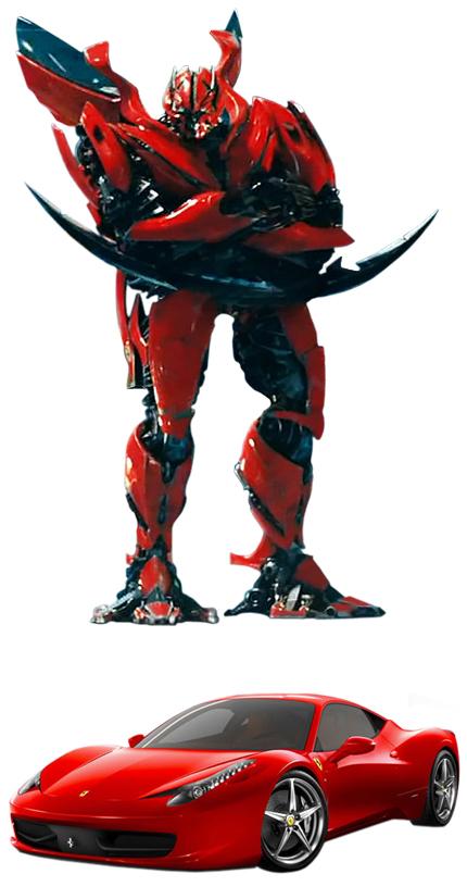 Mirage Transformers Movie Wiki Fandom