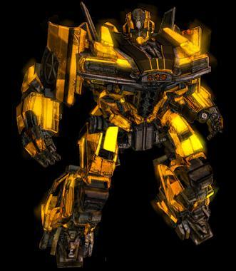 File:Omni Warrior Gold.JPG