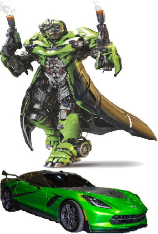File:Crosshairs - The Last Knight.png