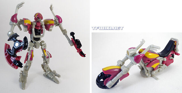 File:TF2010-toy Chopsaw.jpg