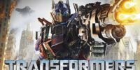 Transformers: Dark of the Moon: The Game (Xbox 360/PS3)