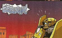 Titan11 DuneRunnerEEEUGHH!