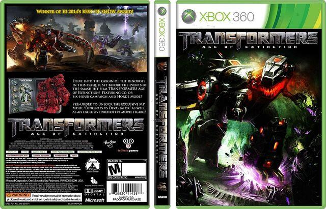 File:TransformersAgeoExtinction.jpg