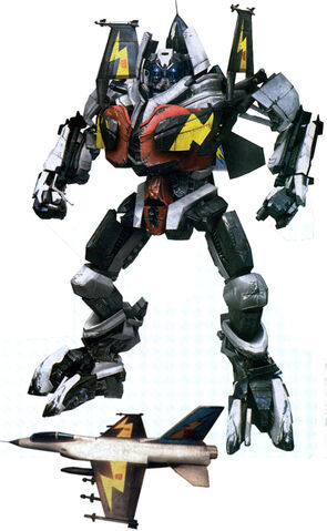 File:Tf2009 aerialbotscout2.jpg