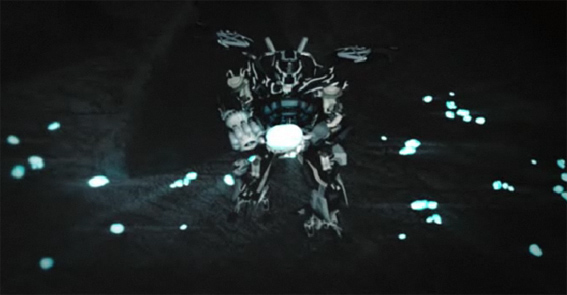 File:ROTFIronhide with Energon CyberMissions5.JPG