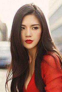 File:Candice Zhao.jpg