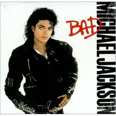 File:Michael-jackson-bad.jpg