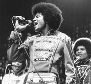 Michael-jackson-1978
