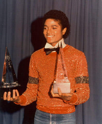 File:Michael-Jackson-accepts-1981-American-Music-Award-for-Favorite-Male-Vocalist-and-RB-Album-of-the-Year-for-'Off-the-Wall'-from-David-Alston's-Mahogany-Archives-web.jpg