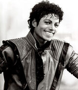 Michael-Jackson-Thriller-Tribute