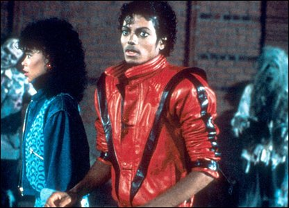 File:45974764 thriller 766.jpg