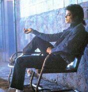 Michael+Jackson+badera175